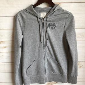Banana Republic size medium hoodie